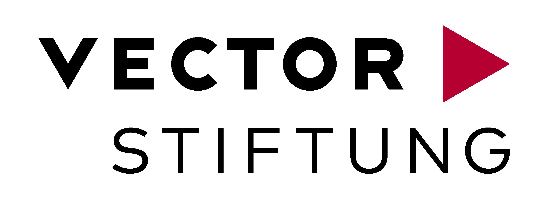 Vector-Stiftung